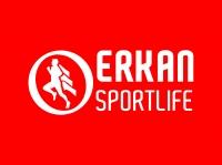ERKAN SPORTLIFE