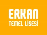 ERKAN TEMEL LİSESİ