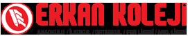 ERKAN KOLEJİ | ADANA | 4. Geleneksel Çadır Kampı